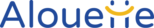 Alouette Communication
